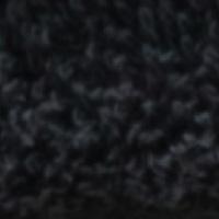 Royal Shield Black