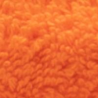 Royal Shield Orange