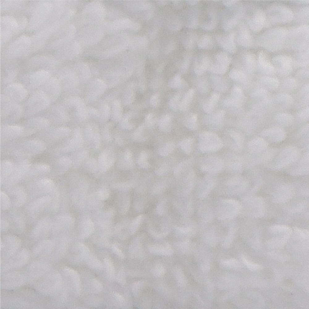 Odna White